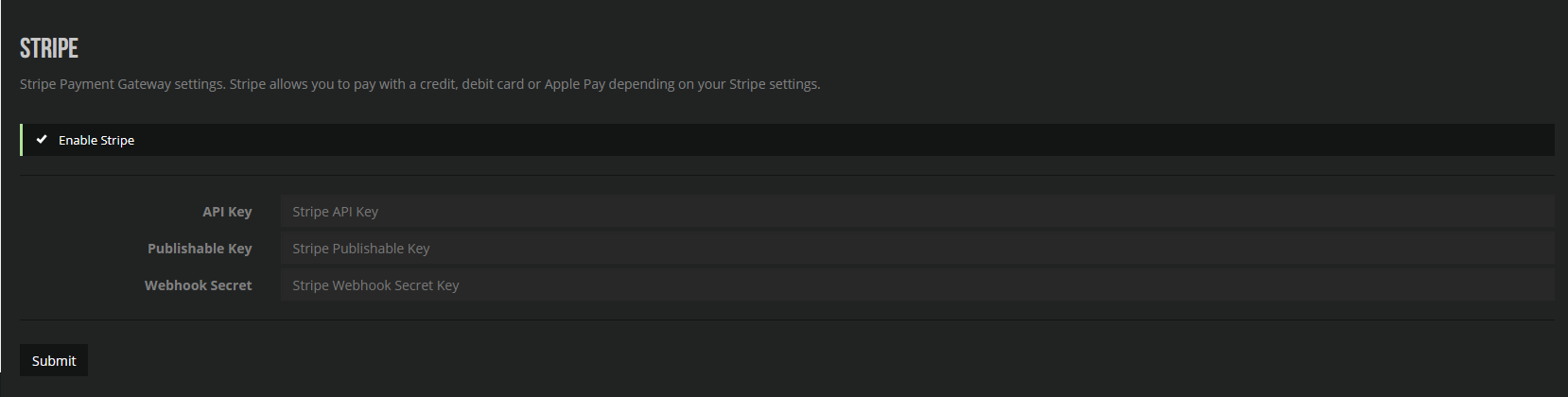 File:Stripe new 4.png